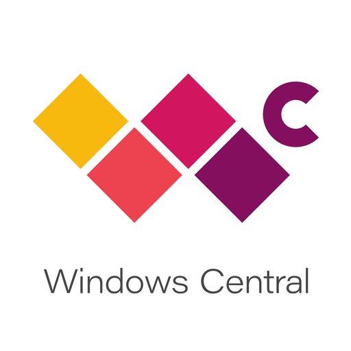 Percent Fun Windows Central Podcast