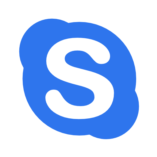 Skype Icon Png Images In Collection