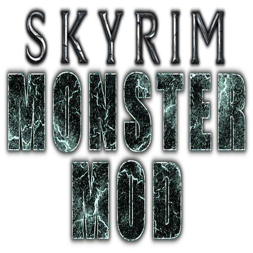 Skymomod