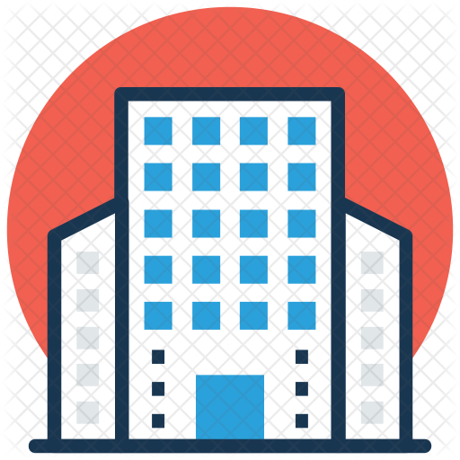 Skyscraper Picture Freeuse Stock Housing Society Huge Freebie