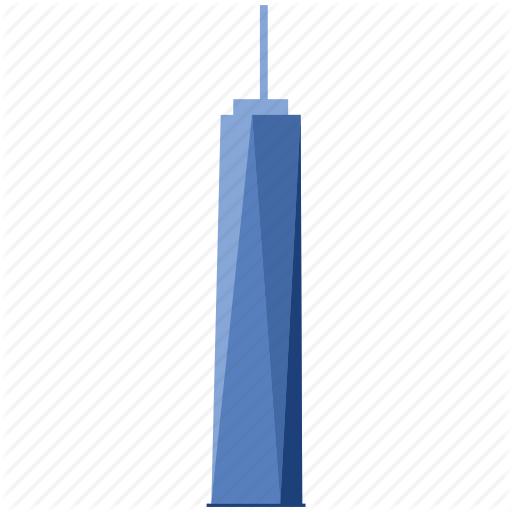 Apartment, Building, Freedom Tower, Hotel, Skyscraper, Tower