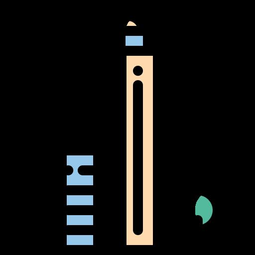 Building, Company, Skyscraper Icon Free Of City Element Vol