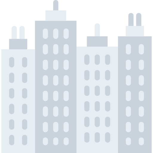 Skyscraper, Real Estate, Urban, Architectonic, Building, City