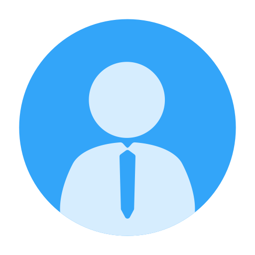 Helpdesk Member Prop, Helpdesk, Sla Icon With Png And Vector