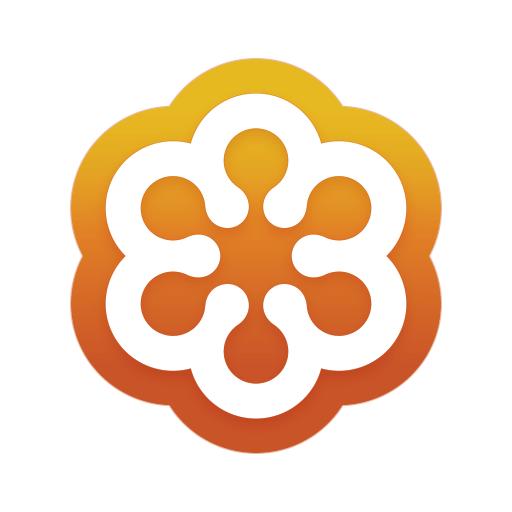 Gotomeeting Slack App Directory