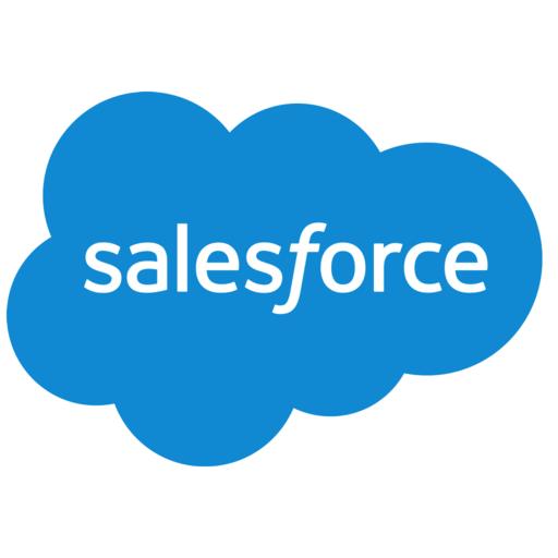 Salesforce Slack App Directory