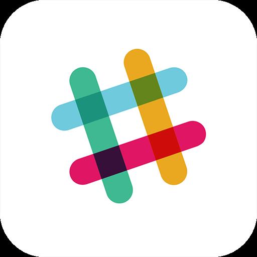 Slack Integration For Bigcommerce, Shopify, Volusion Woocommerce
