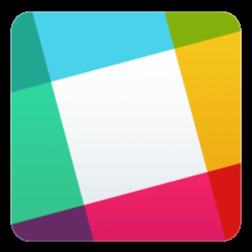 Slack Icon Free Of Tuts Icons