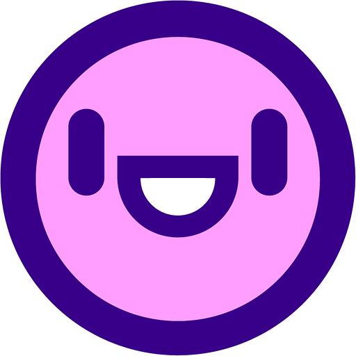 Donut Slack App Directory