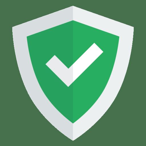 Status Hero Slack Integration