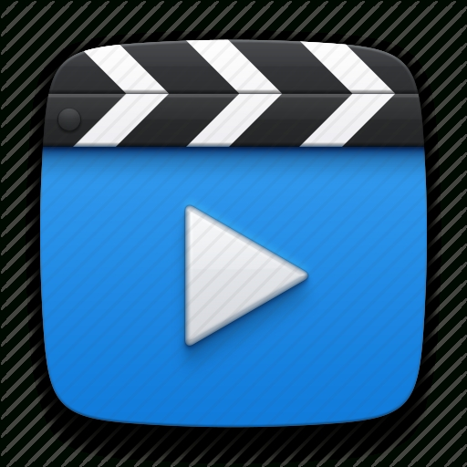 Cinema, Film, Media, Movie, Multimedia, Play, Player, Slate Board