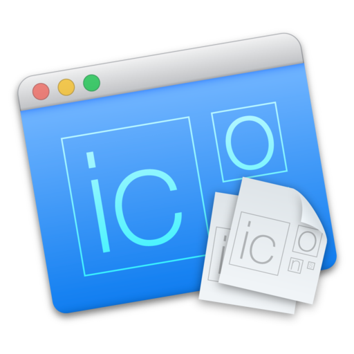 Icon Slate Purchase For Mac Macupdate