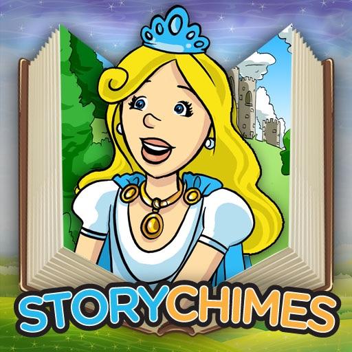 Sleeping Beauty Storychimes