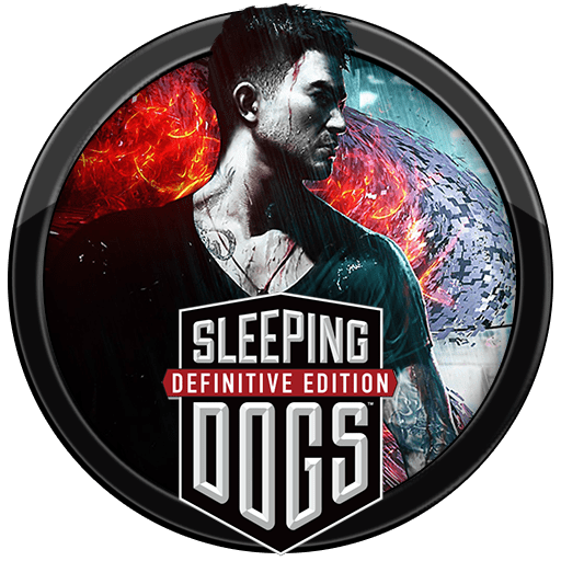 Sleeping Dogs Definitive Edition Pc Game Repack Is Here ! On Hax