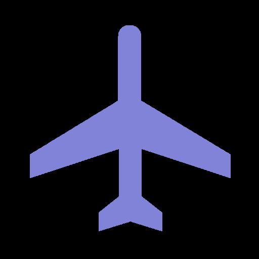 Airbus Neo Slider Airtn