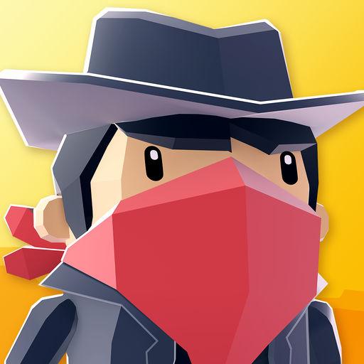 Land Sliders Games Pocket Gamer