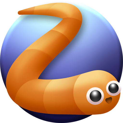 Gifts Slitherio Game, Hack