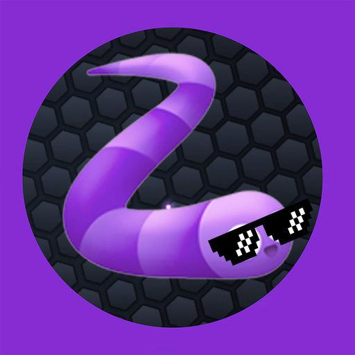 Slither Editor