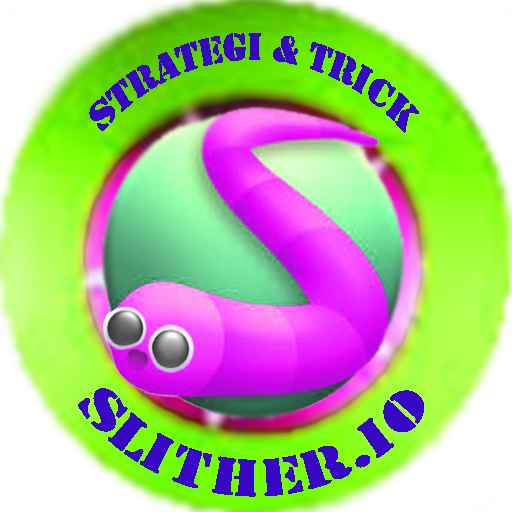 Guides Slither Io Apk