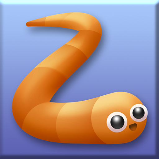 Slither Io Appstore For Android