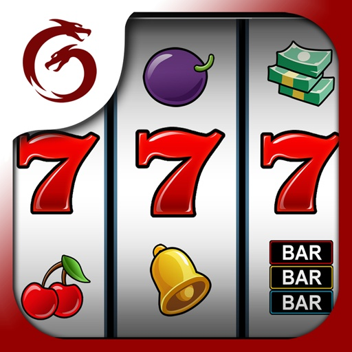 Slot Machine Images Icons Slot Games Free For Fun Your Phone
