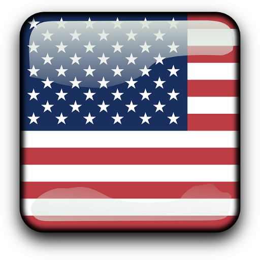 Usa Flag Wallpapers Appstore For Android