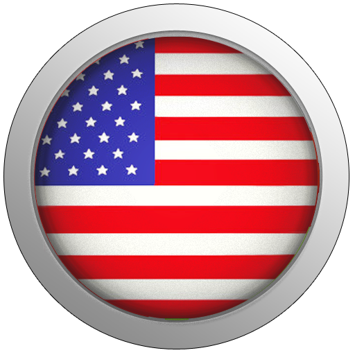 American Flag Icon, Download American Flag Transparent Png Images