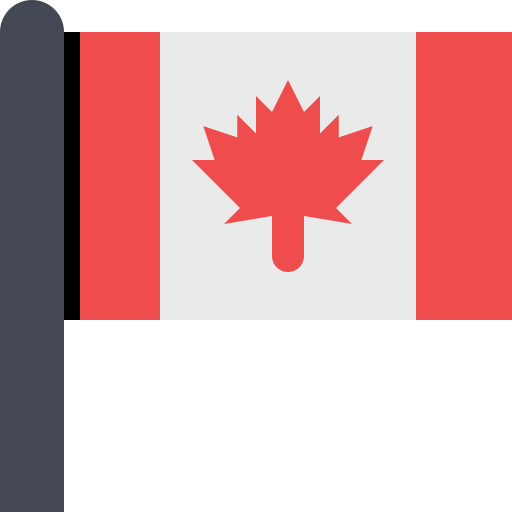 Canada Icons, Download Free Png And Vector Icons, Unlimited