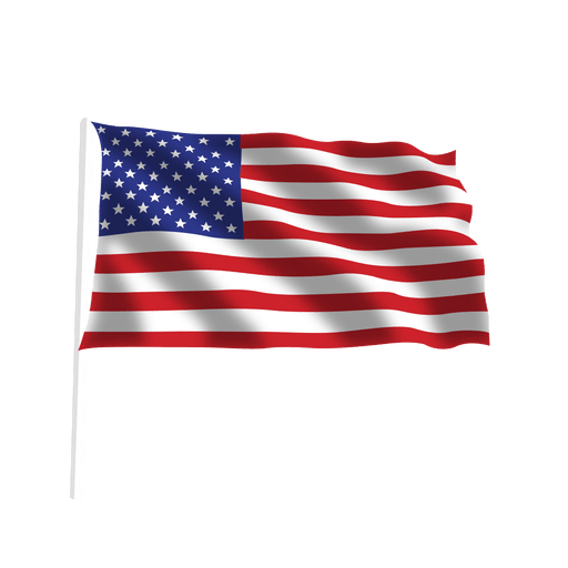 Collection Of Free Vector Image American Flag Download On Ui Ex
