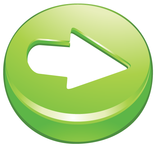 Arrow Free Icons