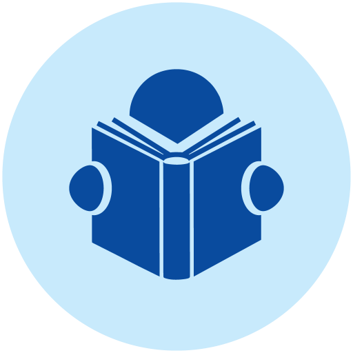 Child, Reading, Book Icon Free Of Books Reading Icons