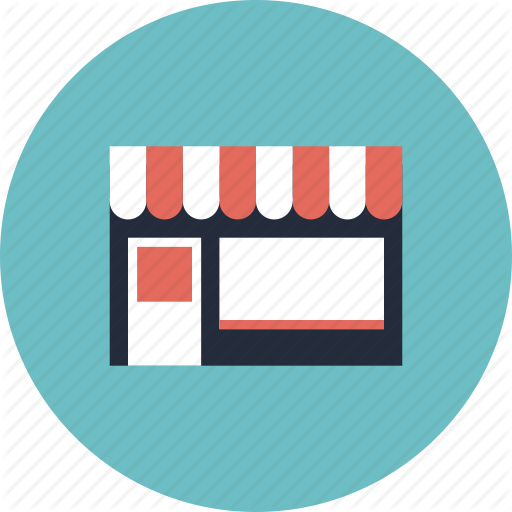 Small Business Icon Images