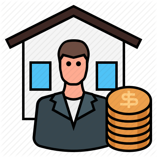Business, Home Based Business, Home Business, Small Business