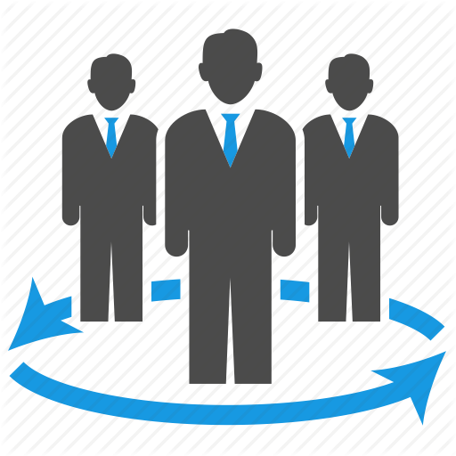 Business Process Management Services, Small Business