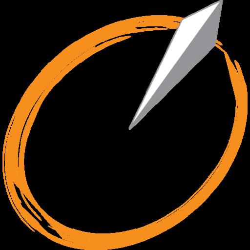 Cropped Navigator Icon