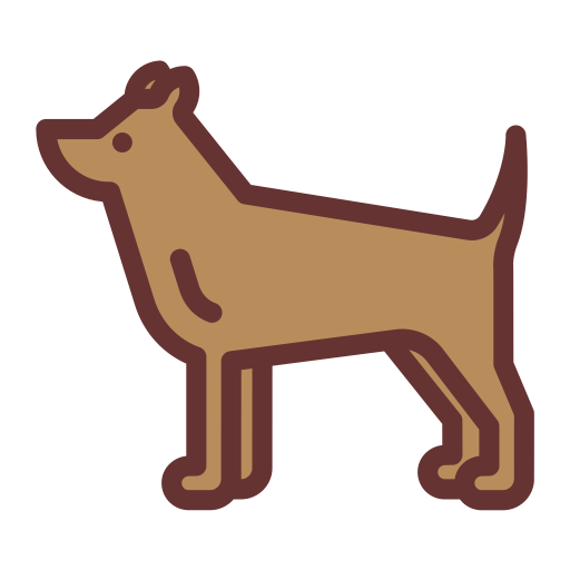 Dog, Dog Bath, Dog Wash Icon With Png And Vector Format For Free