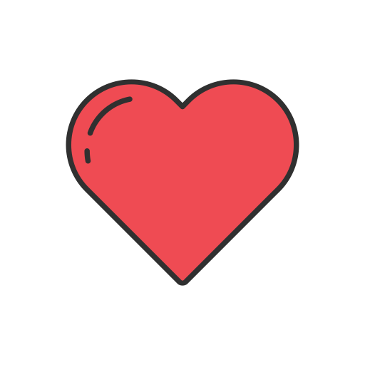 Heart Symbol Png Images In Collection