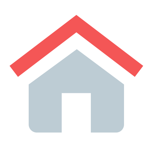 Home Green, Green, Home Icon With Png And Vector Format For Free