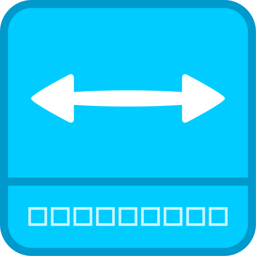 Small Hub Icon Cisco Networking Iconset Yudha Agung Pribadi
