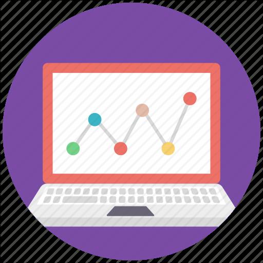 Online Analysis, Seo Performance, Web Analysis, Web Analytics