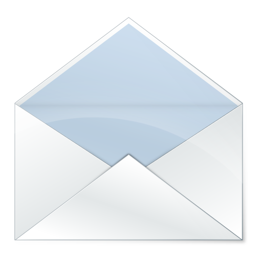 Collection Of Mail Icons Free Download