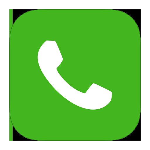 Call ICISOI