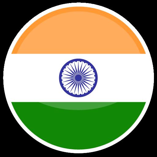 Flag Logo Transparent