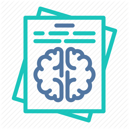 Blockchain, Contract, Invention, Patent, Scientific, Smart
