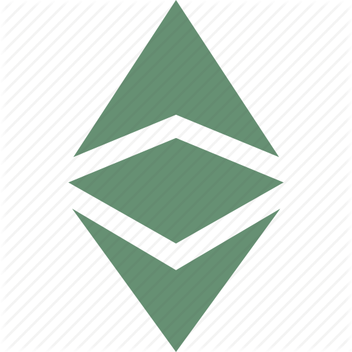 Status Cryptocurrency Ethereum Icon Png Di Caro