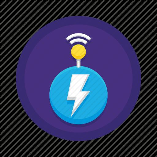 Intelligent Energy Control, Smart Charge, Smart Charging, Smart