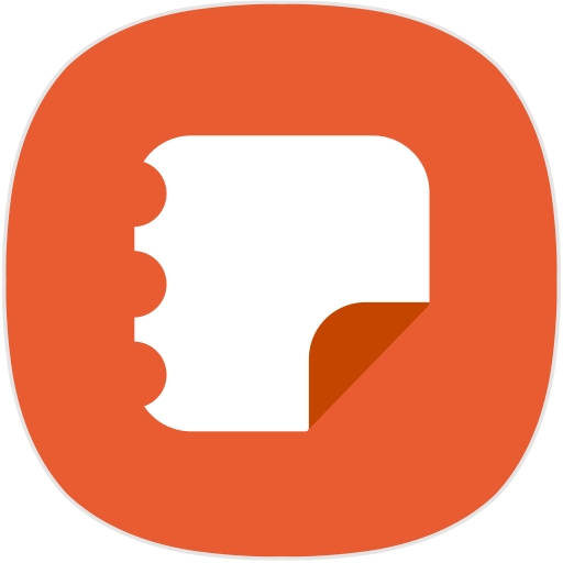 Samsung Notes Download Apk Para Android Aptoide