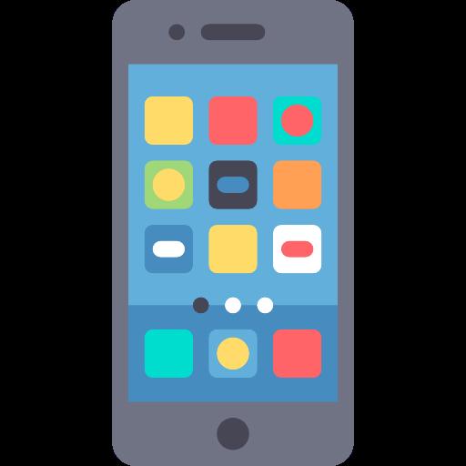 Communications, Cellphone, Technology, Mobile Phone, App