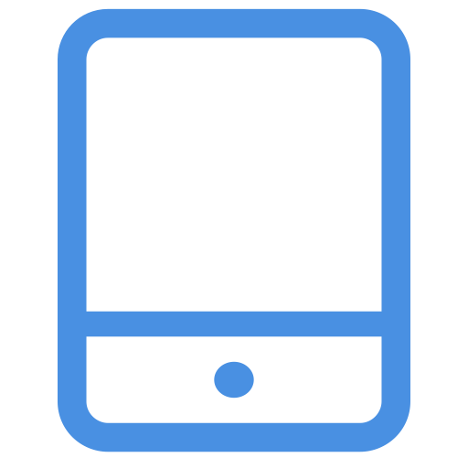 Mobile Phone, Smartphone Icon Png And Vector For Free Download