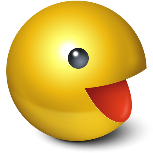 Free Emot Like Icons Tag Icon Ninja